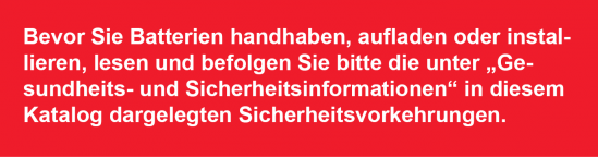 german-banner