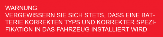 german-config-warning