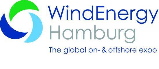 Messe: WindEnergy 2016