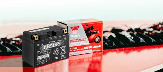 Artikel in 1000PS: Welchen Vorteil bieten Markenbatterien für die Nachrüstung?