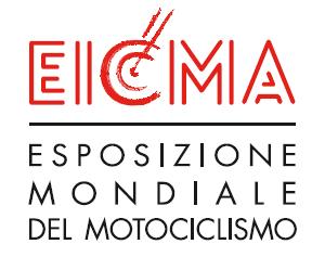 Yuasa präsentiert sich Zweiradfans auf der EICMA 2016 in Mailand