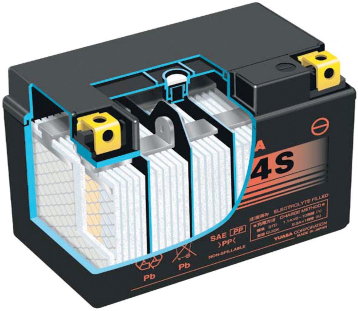 Qualitätsbatterie oder No-Name-Produkt?