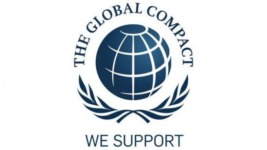 GS YUASA unterzeichnet United Nations Global Compact