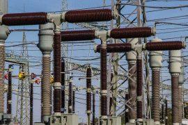 Massen-Energiespeicher