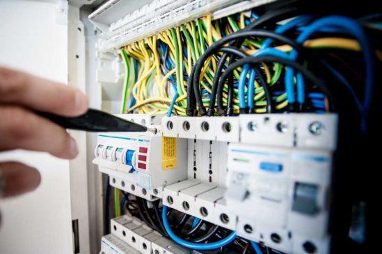 GS Yuasa sucht Sie: Techniker/in Elektrotechnik oder Maschinenbau für den technischen Support und Außendienst