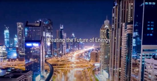 GS Yuasa – von den Anfängen zur Zukunft